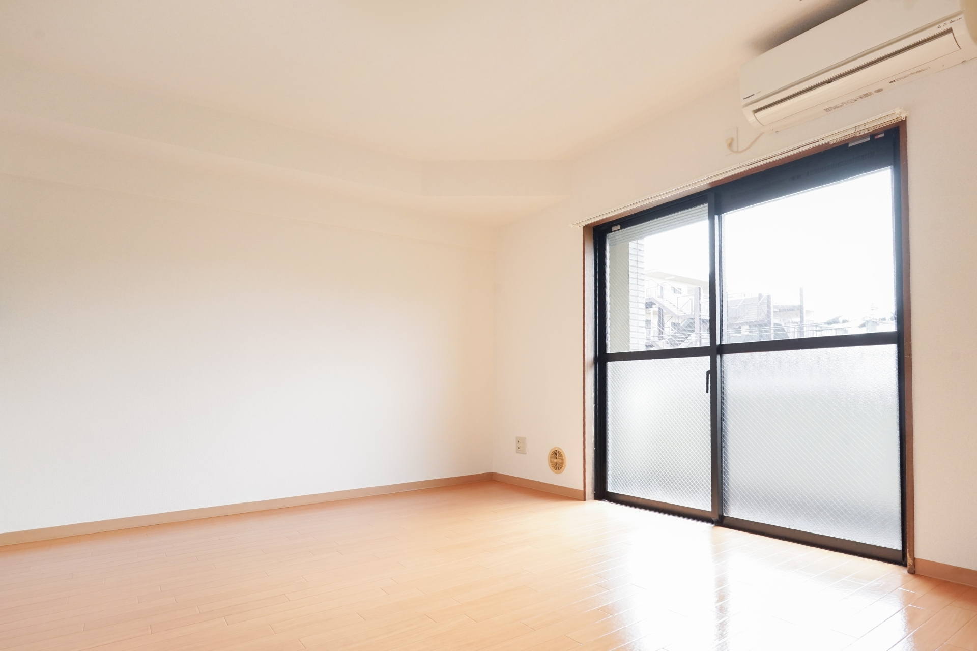 Tips for Renting an Apartment in Japan