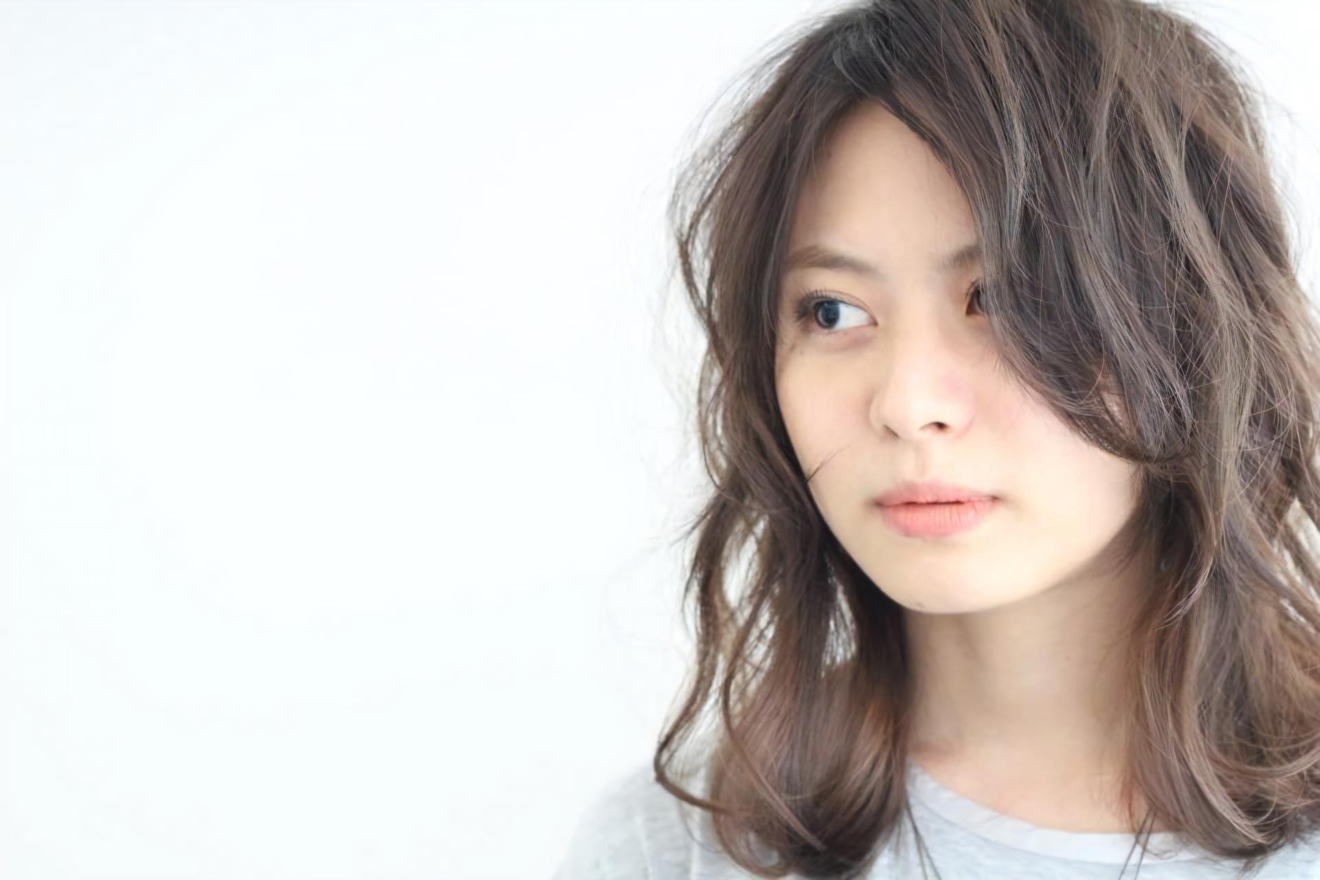 Haircut_lady
