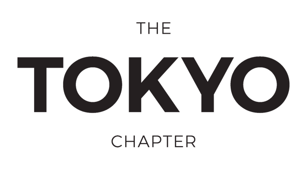 The Tokyo Chapter