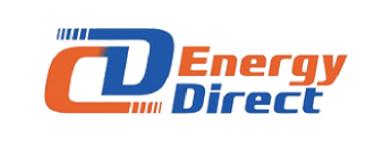 CD Energy Direct