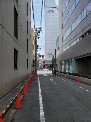 Clinic Nearme Osaka